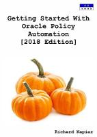 Getting Started with Oracle Policy...