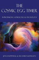 The Cosmic Egg Timer: Introducing...