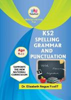 Ks2 Spelling, Grammar and Punctuation