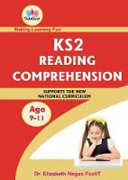 Ks2 Reading Comprehension