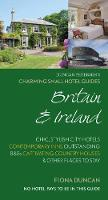 Charming Small Hotel Guides Britain &...