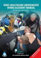 The DDRC Healthcare Underwater Diving...