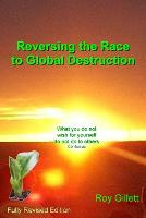 Reversing the Race to Global...