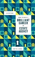 How to Have a Brilliant Career in...