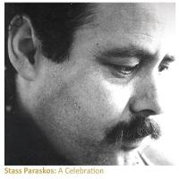 Stass Paraskos: A Celebration: At...