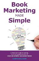 Book Marketing Made Simple: A...