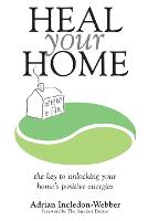 Heal Your Home