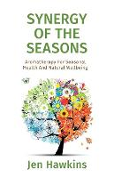 Synergy of the Seasons: Aromatherapy...