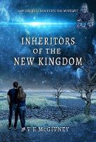 Inheritors of the New Kingdom