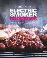 Electric Smoker Cookbook: Electric...