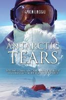 Antarctic Tears: Determination,...