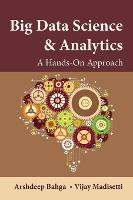 Big Data Science & Analytics