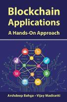 Blockchain Applications: A Hands-On...