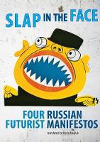 Slap in the Face: Four Russian...