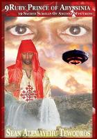 9ruby Prince of Abyssinia: 19 Le'ul...