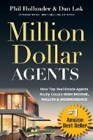 Million Dollar Agents: How Top Real...
