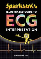 Sparkson's Illustrated Guide to ECG...