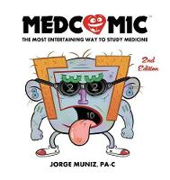 Medcomic: The Most Entertaining Way ...