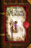 The Stone of Courage: Book 2 of the...
