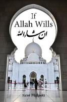 If Allah Wills