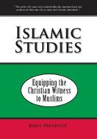 Islamic Studies: Equipping the...