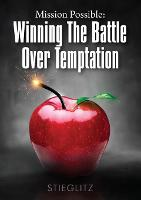 Mission Possible: Winning the Battle...