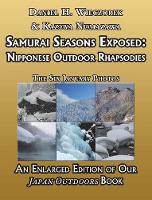 Samurai Seasons Exposed: Nipponese...