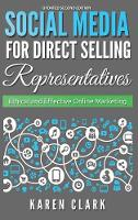 Social Media for Direct Selling...