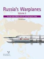 Russia's Warplanes: Russian-Made...