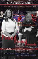Pound Pound Pounds: My 103 Pound ...