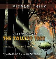 Little Shrub-The Tallest Tree: ...