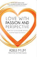 Love with Passion and Perspective:...