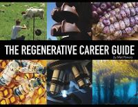 The Regenerative Career Guide