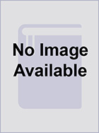 Relieve Your Stress: An Adult ...