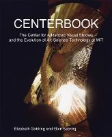 Centerbook: The Center for Advanced...