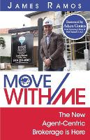 Move with Me: The New Agent-Centric...
