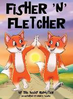 Fisher 'n' Fletcher: The Zany Fox...