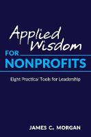 Applied Wisdom for Nonprofits: Eight...