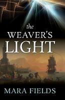 The Weaver's Light