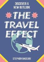 The Travel Effect: A Path for...