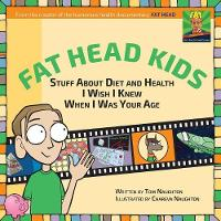 Fat Head Kids: Stuff about Diet and...