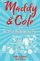 Maddy and Cole Vol. 1: The Food Truck...