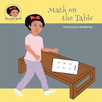 Math on the Table