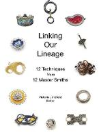 Linking Our Lineage: 12 Techniques...