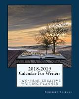 2018-2019 Calendar for Writers:...