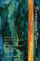 Breathing Spirit: Prayers for the...