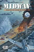 Midway: The Battle that Changed the...