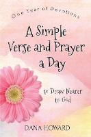 A Simple Verse and Prayer a Day: One...