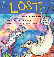 Lost! a Caribbean Sea Adventure