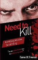 Need to Kill: Identifying Addictive...